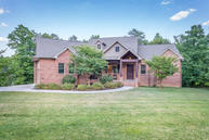 3146 Scarlet Oaks Dr Nw Cleveland TN, 37312