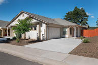 1153 N Flowing Springs Flagstaff AZ, 86004