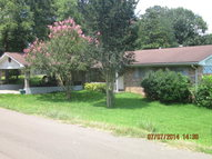 202 Marion St Collins MS, 39428