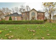 69 Oak Tree Dr Canfield OH, 44406