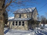 6024 James Rd. Sinclairville NY, 14782