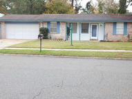 606 Ironwood Drive Fort Walton Beach FL, 32547