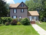 11751 670th Avenue Emmons MN, 56029