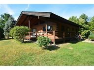5129 Mountain View Drive Kunkletown PA, 18058