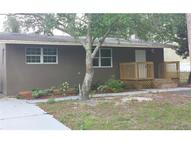 3826 Celtic Drive New Port Richey FL, 34655