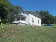 1005 Frankfort Hwy. Wiley Ford WV, 26767