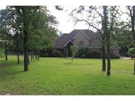 18361 Wigeon Trail College Station TX, 77845