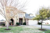 121 Bugle Call Road Forney TX, 75126