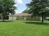 22554 S Wanamaker Road Osage City KS, 66523