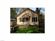 571 Perry St Kent OH, 44240