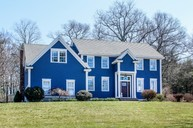 2 Deerfield Place North Reading MA, 01864