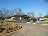 104 Snapdragon Court Chapin SC, 29036