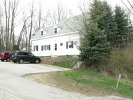7 Crescent Pittsfield NH, 03263