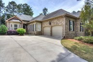 300 Huntington Court Aiken SC, 29803