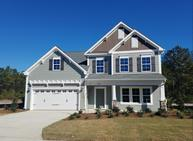 106 Waldorf Way Hampstead NC, 28443