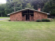 800 9th Street Collins MS, 39428