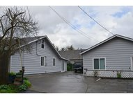 2050 Se 141st Ave Portland OR, 97233