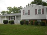3073 Easthaven Drive S Columbus OH, 43232