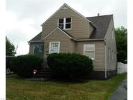 4075 East 146th St Cleveland OH, 44128
