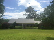1443 Midway Road Cairo GA, 39828