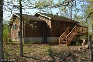 825 Meadow Lane Lost River WV, 26810