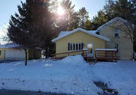 1119 Lisbon St Watertown WI, 53098