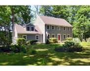 79 Old Right Rd Ipswich MA, 01938