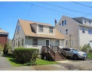 24 Curtis Road Revere MA, 02151