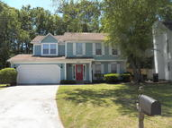 8371 Coventry Court North Charleston SC, 29420