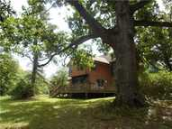 537 Owl Hollow Road West Fork AR, 72774