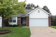 44635 Patricia Dr Sterling Heights MI, 48314