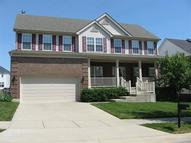 244 Jane Briggs Ave Lexington KY, 40509