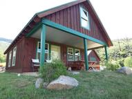 452 Dickson Creek Rd Darby MT, 59829
