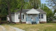 111 Englewood Drive Archdale NC, 27263