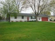 13835 Underclift Street Nw Andover MN, 55304