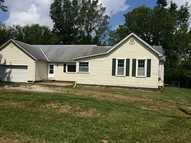 2764 Datyton Springfield Rd. Springfield OH, 45506