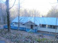 245 East View Road Balsam NC, 28707