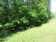 10.32ac Hopewell Church Road Hiddenite NC, 28636