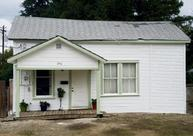 256 Madison St Red Bluff CA, 96080