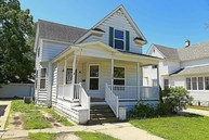 56 W 17th Street Holland MI, 49423