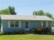 410 2nd Avenue Grinnell IA, 50112