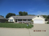 365 Fairway Dr Milton WI, 53563