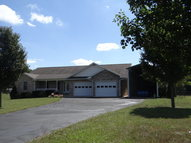 1704 Timber Trail Cookeville TN, 38501