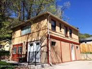 402/404 Maple Street Glenwood Springs CO, 81601