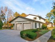 1708 Silver Moon Ln New Holstein WI, 53061