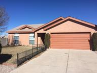 38 Milton Loop Los Lunas NM, 87031