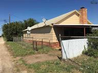 310 E Olive Street Holliday TX, 76366