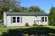3950 Sr 103 Bloomville OH, 44818