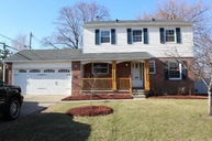 22 Millington Pleasant Ridge MI, 48069
