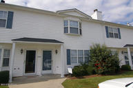 Sterling Pointe Drive Winterville NC, 28590